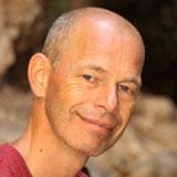 Bewust Culemborg - Peter Wilms