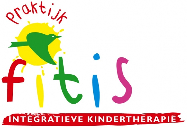 Praktijk Fitis, Integratieve Kindertherapie, Ouderbegeleiding, Familieopstellingen