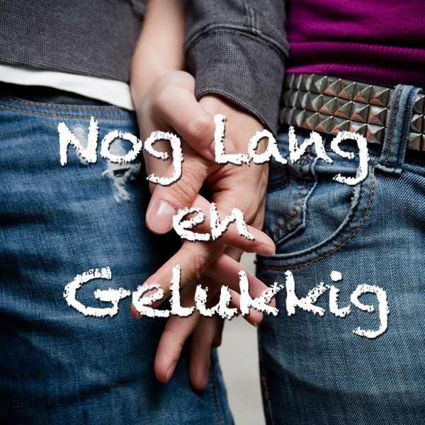 Praktijk voor relatie en seksualiteit, Bekkenzorg Culemborg