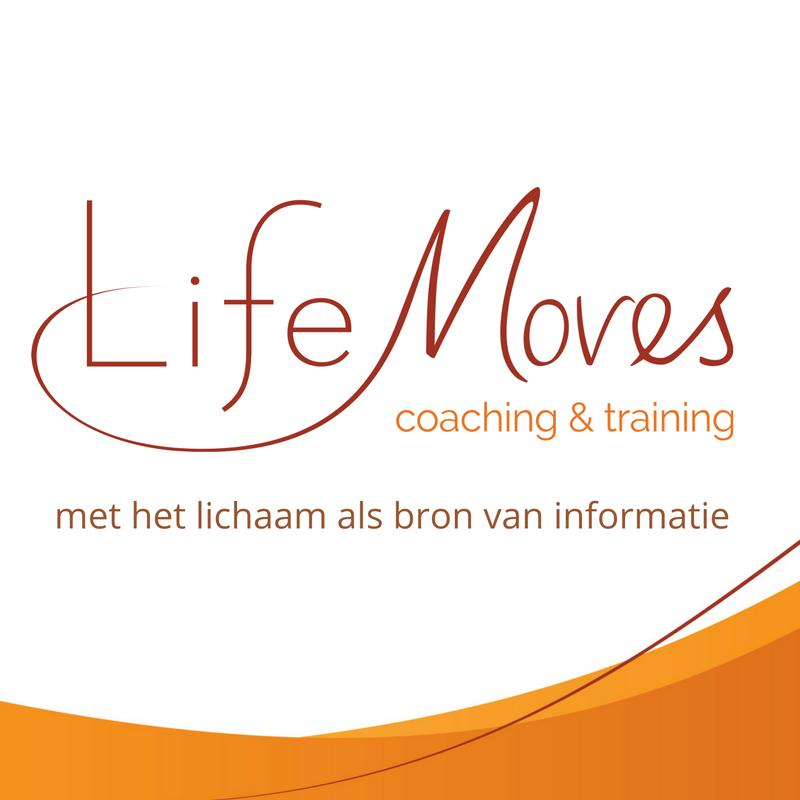 LifeMoves-Coaching en Training