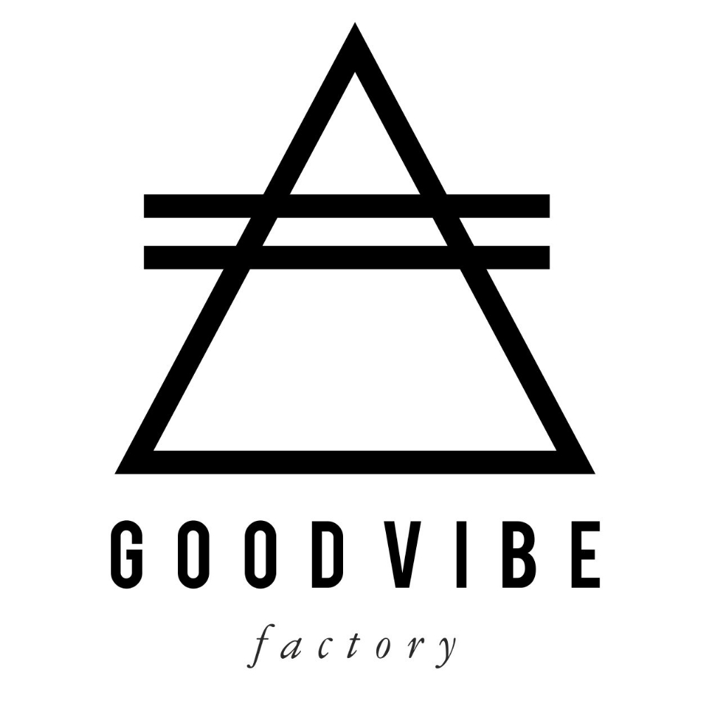 Good Vibe Factory