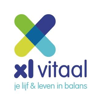 XL Vitaal