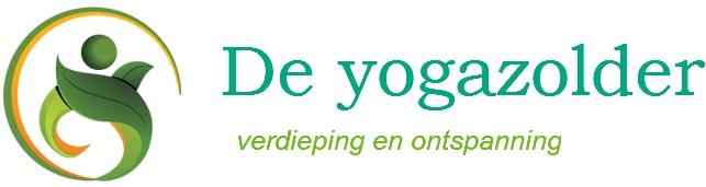 De Yogazolder