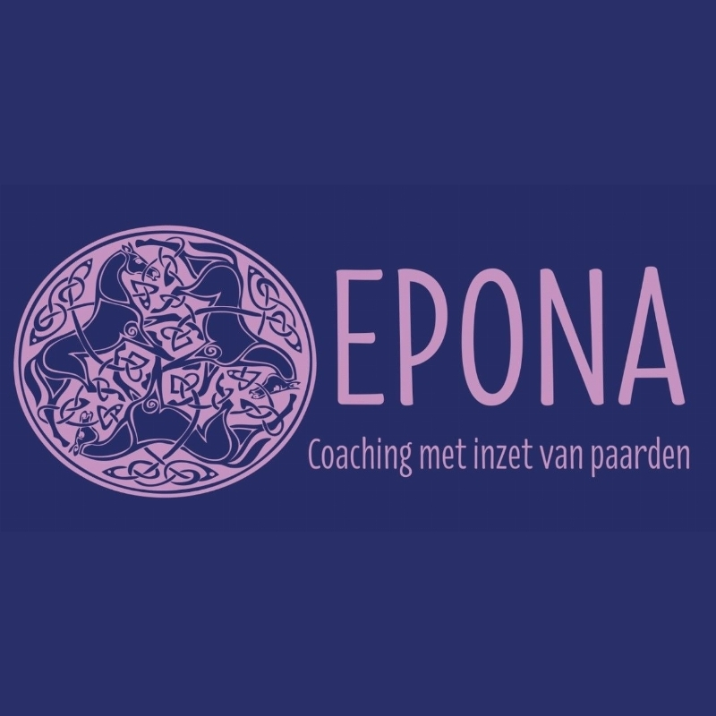Epona Coaching