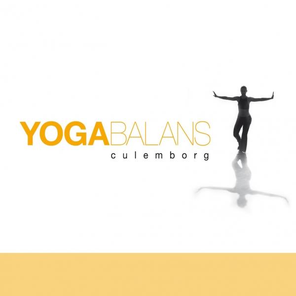 YogaBalans