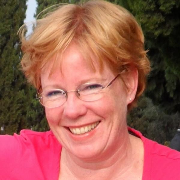 Maja Elsten