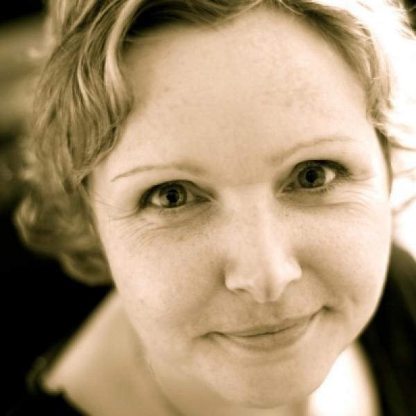 Annemarie van den Heuvel