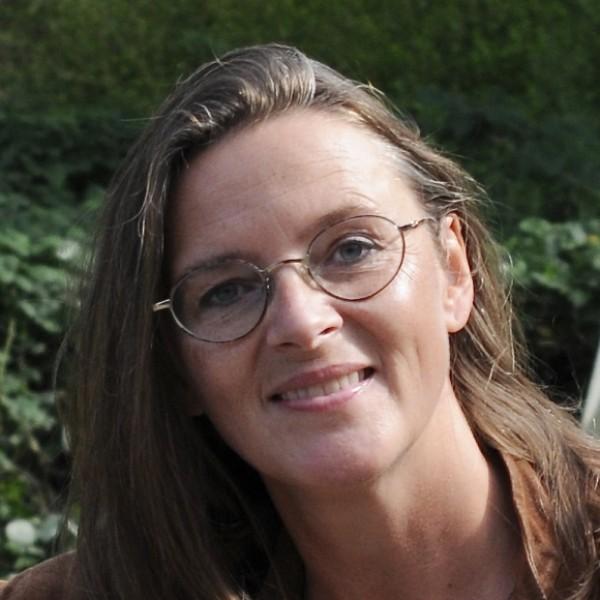 Jolanda van Elswijk