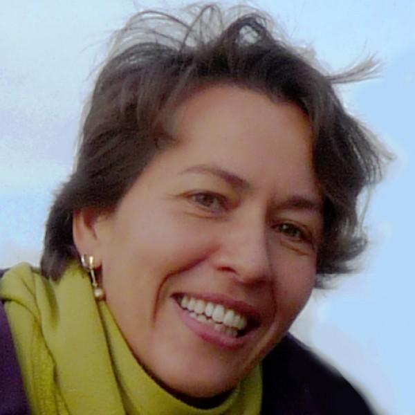 Andréa van Leeuwen
