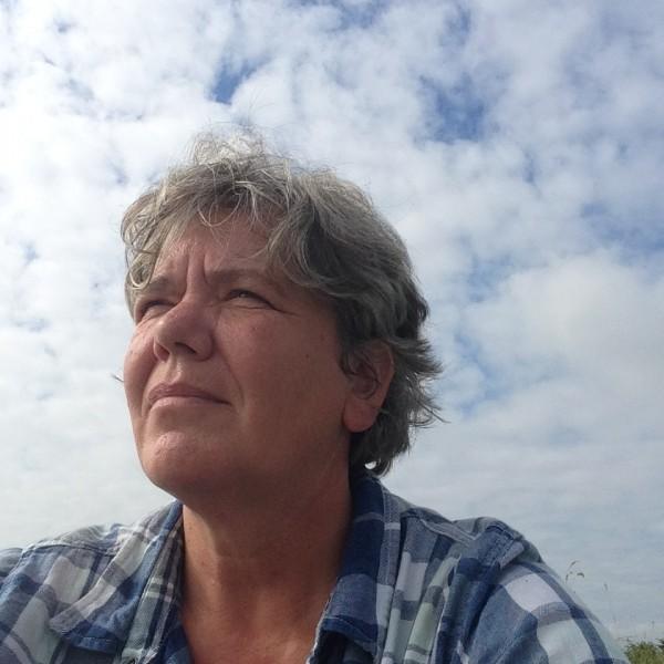 Anna Hakvoort