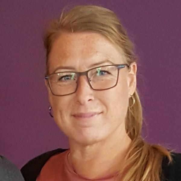 Barbara van Meerhove