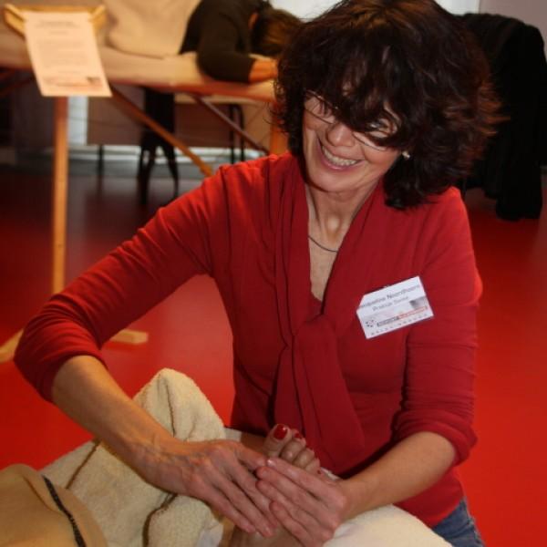 Jacqueline Noordhoorn-van Bentum