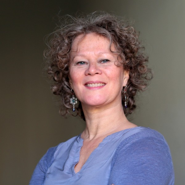 Marien van Os