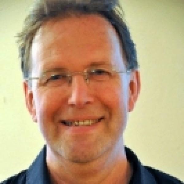 Gerard Jansen