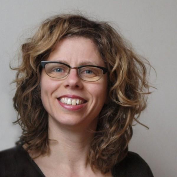 Paula Groeneveld